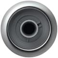 Whirlpool_Jet
