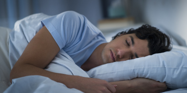 uyku-duzeninizi-iyilestirmeye-yarayacak-faydali-uygulamalar